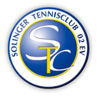 Solinger Tennisclub